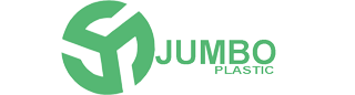 Jumbo PLS Deals With Plastic Products