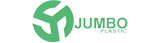 Jumbo Plastic Logo
